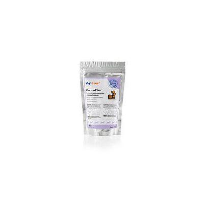 Aptus DermaFlex purutabl 60 kpl