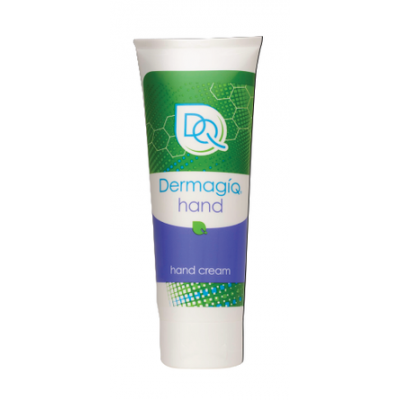 Dermagiq hand käsivoide 100 ml