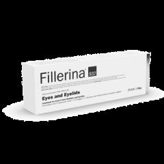 FILLERINA 932 EYE-EYELIG GR 3 15 ML