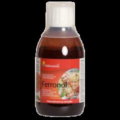 Ferronol 500 ml