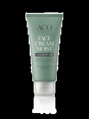 ACO For Men Face Cream Moist NP 60 ml