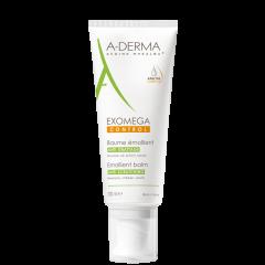 A-Derma Exomega Control balm 200 ml