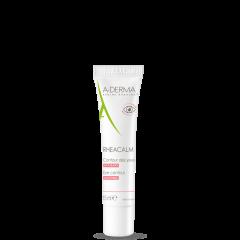 A-Derma Rheacalm soothing Eye 15 ml
