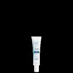 Ducray Keracnyl Repair Lip Balm 15 ml