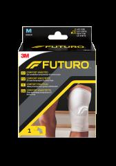 FUTURO Comfort polvituki M 76587NORD 1 KPL