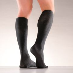 Mabs Sock Travel black XXL 1 pari