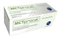 MCTPROCAL JAUHE X30x16 G