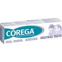 COREGA NEUTRAL TASTE 40 g